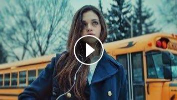 топ 10 фильмов для подростков про школу любовь одиночество